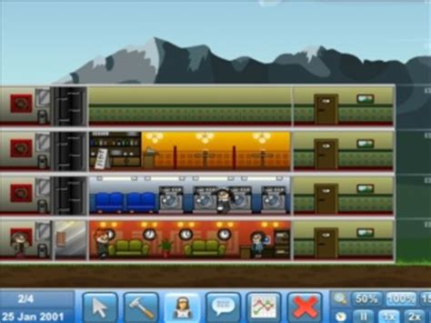 themes hotel games theme hotel fun flash game onlinegamesector com