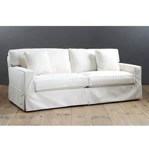 Ballard Designs Slipcovers Graham Sofa Slipcover Ballard Designs