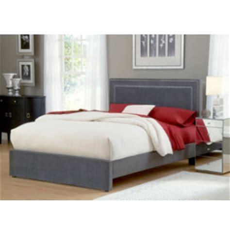 art van headboards amber collection upholstered beds bedrooms art van