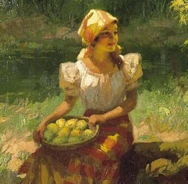 8 Paintings Of Rizal by The By Fernando Amorsolo Paintings