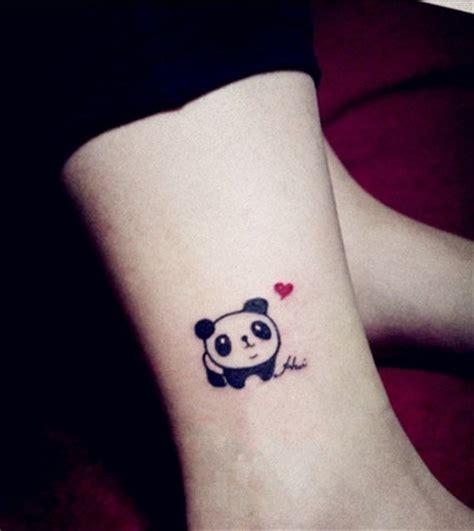 25 tatuajes para peque 241 os y sencillos