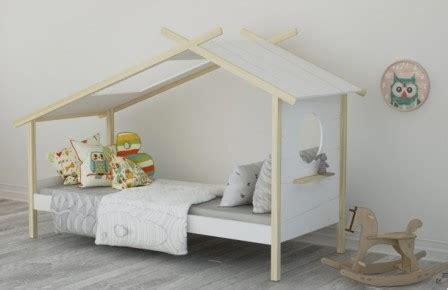 lit cabane bas meuble bas pour chambre salle de bain inspiration hammam meuble tv pour chambre 4 magasin