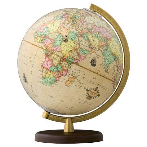globe maps for sale world globes for sale near me geodus price u20ac geodus