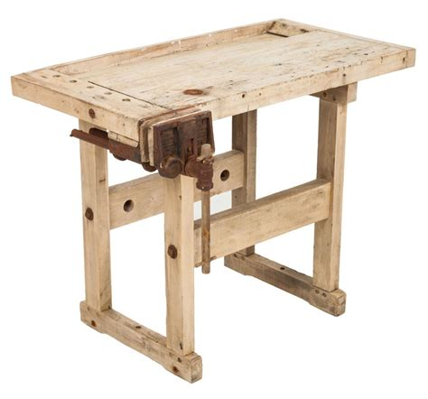 small work benches small workbench work benches pinterest