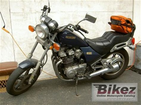 Suzuki Gs550l Review 1983 Suzuki Gs 550 L Specifications And Pictures