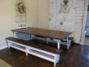 Corner Kitchen Table With Bench And Storage Best Corner Nook Kitchen Table Set Home Interiors Ideas
