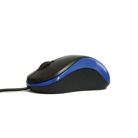 Mouse Optik valx m 504 kablolu 800 dpi usb optik mouse