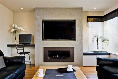 tv entertainment center above fireplace living room designs idea design bookmark 6642 gorgeous kidkraft fire station remodeling ideas for living