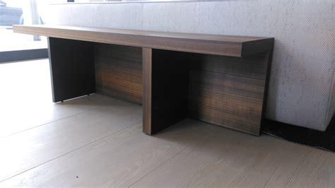 tavolo molteni tavolino tetris di molteni c tavoli a prezzi scontati