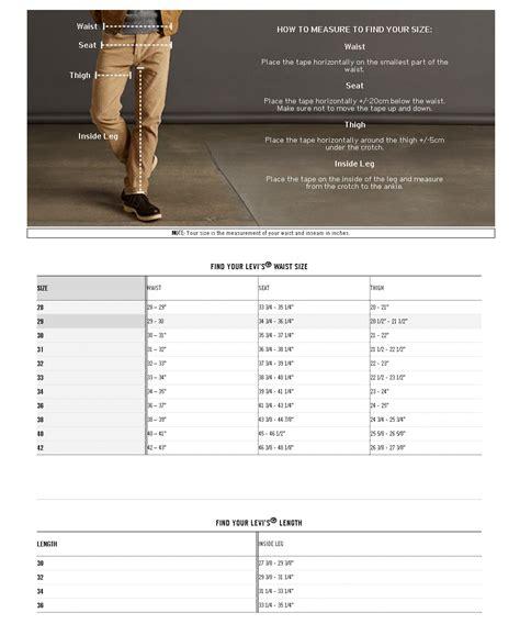 Levis Reguler Size 27 33 levi s new blue s size 33x32 button front boot cut 56 137 ebay