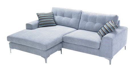 demure sofa 17 best images about sofas for the new house on pinterest