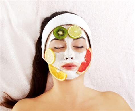 membuat wajah glowing alami 5 masker wajah alami untuk masker alami untuk wajah