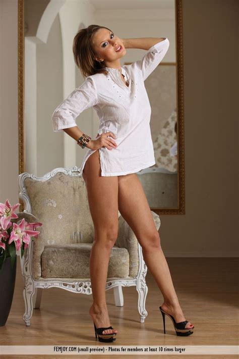 Debora Blouse H Fit Xl 107 best deborah images on sandals platform