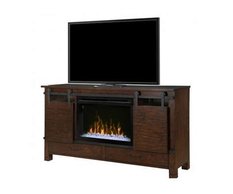 dimplex gds33gd 1670hb electric fireplace gds33gd 1670hb toronto comfort zone inc