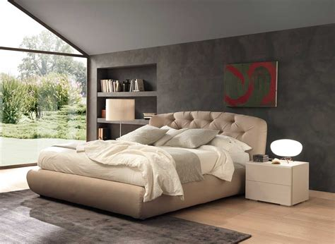 letto tessuto best letti in tessuto gallery acrylicgiftware us
