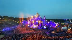 tomorrowland 2015 novalanalove