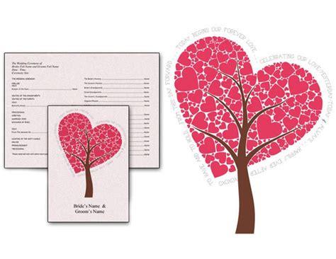 Best 25 Creative Wedding Programs Ideas On Pinterest Fun Wedding Programs Diy Wedding Creative Wedding Program Templates