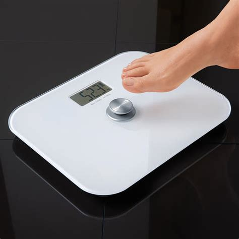 bathroom scale battery size buy digital bathroom scale without battery online