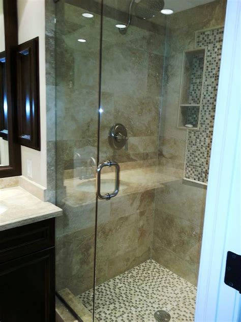 How To Cut Tempered Glass Shower Doors Sterling Shower Doors 100 Sliding Glass Bathtub Doors Bathroom Design Wonderful S Magnificent