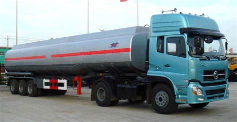 petroleum tanker drivers association leader in kaduna information nigeria