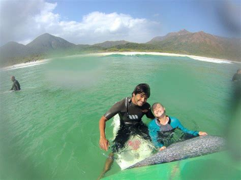 hong kong surf guide beaches kit lessons and more