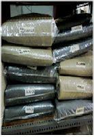 Karpet Peredam Honda Brio harga sarung jok dan karpet dasar murah berbagai jenis