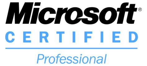 File:Microsoft Certified Professional.png   Wikimedia Commons