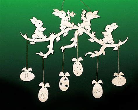 Fensterdeko Weihnachten Stock by 220 Ber 1 000 Ideen Zu Fensterbilder Vorlagen Auf