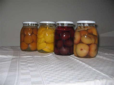 alimenti senza conservanti conservanti da e200 a e297 cibimbo