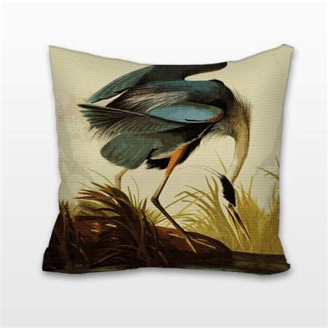 Chelsea Collection Pillows by Needlepoint Pillows Chelsea Needlepoint Collection