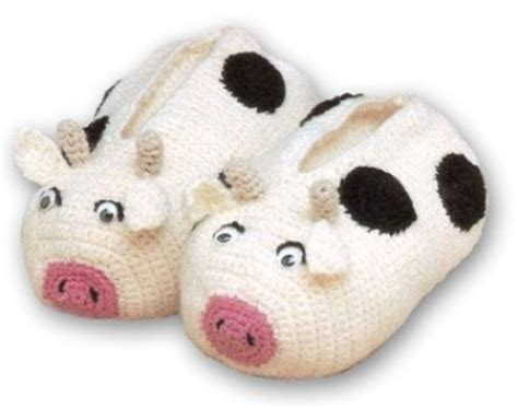 poodle slippers adults 1000 images about crochet slippers on
