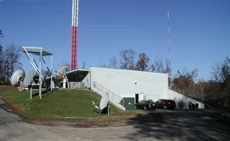 Slu Part Time Mba by Radio Stations In Louis Missouri World Radio Map