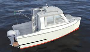 How To Make A Speed Boat Out Of Paper - woodenboat magazine the magazine for wooden boat owners