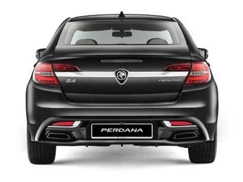 proton perdana modified 2017 proton perdana price reviews and ratings by car