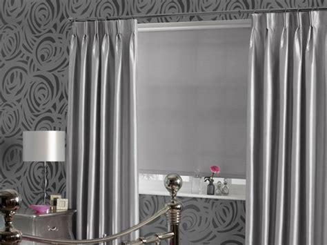 kleine badezimmerfenster vorhang ideen vorh 228 nge und gardinen ideen m 246 belideen