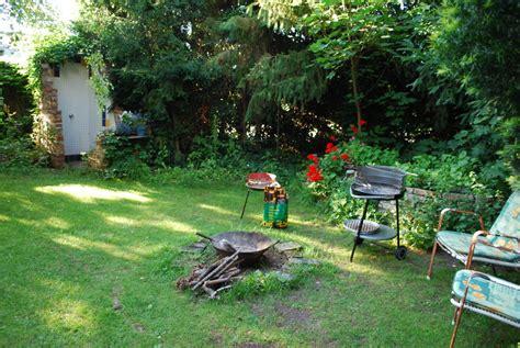 Garten Mieten Feier Wien by Feuerstelle