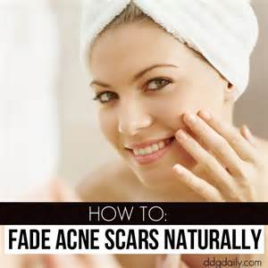 how to fade acne scars dark brown hairs 68 best health beauty muah