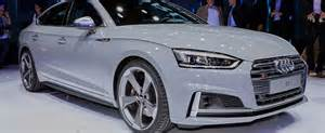 2017 audi s5 gray 200 interior and exterior images