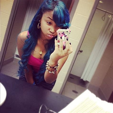 Omg Girlz Hairstyles by With The Best Hairstyles