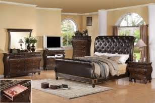 bombay brown by generation trade dallas furniture outlet