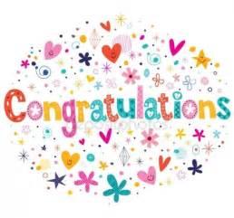 congratulations banner stock vectors royalty free congratulations banner illustrations