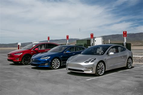 model 3 colors s3x 233 lectrifiant la tesla model 3 en profondeur