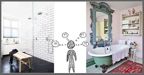 come fare una doccia rilassante sos bagno come arredare il bagno
