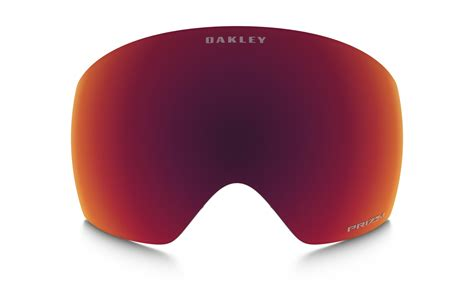 oakley lens colors oakley goggle lens color tint guide