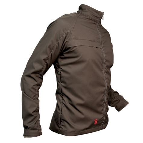 road bike jacket road bike chrome ch jacket