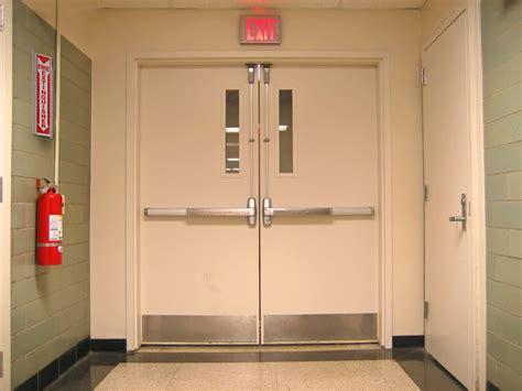 Open Sign Signage Pintu Kaca harga pintu emergency exit door 02188950987 08113545963