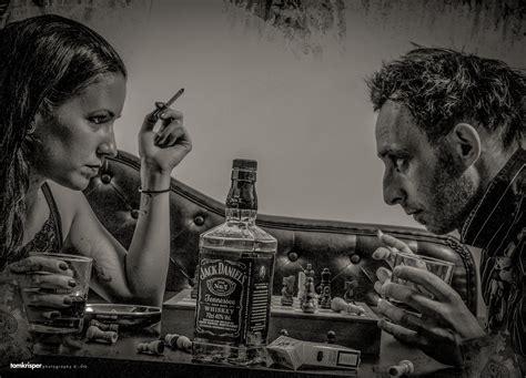 fotograf burgdorf tom krisper fotograf in cudrefin f 252 r dein fotoshooting