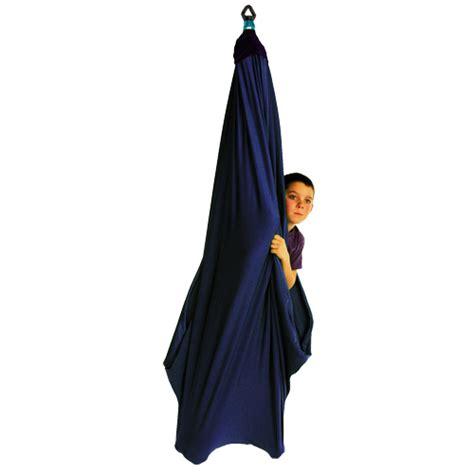 airwalker swing airwalker sensory swing