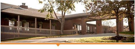 Garden Manor Middletown Ohio middletown oh business directory retirement garden