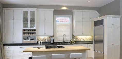 diy cabinet refacing chicago fanti blog kitchen cabinets kingston ont fanti blog